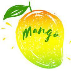 Mango562