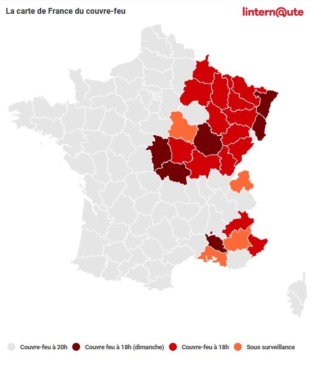20210109_France_couvre_feu.jpg.265ffa703b5634a6a2ed80f2e36ae12f.jpg